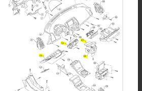 nissan sentra exhaust system 2006 nissan murano exhaust system diagram 2006 nissan murano flex