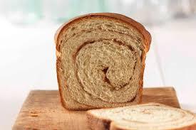 cinnamon bread recipe king arthur flour