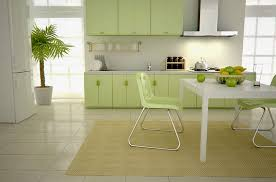 Green And Blue Kitchen Kitchen Wall Colors Ideas Kitchentoday