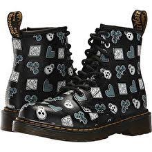 s boots for sale philippines dr martens store the best prices in philippines