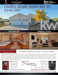 price reduction on this beautiful home with mother in l