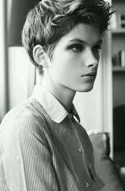 fem guy hairstyle sweet cut and style http blanketcoveredlover tumblr com post
