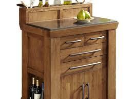 Kitchen Island On Casters Kitchen Island Ikea Kitchen Cart Wonderful Kitchen Design Ideas