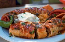 recette cuisine turc 20 plats turcs à tester absolument en turquie