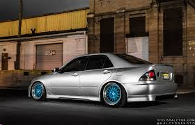 modified lexus is300 lexus is300 sedan cars modified free desktop backgrounds and