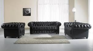Leather Sofa Set On Sale Living Room Ashley Hodan Marble Gray Sofa Chaise Loveseat Chair