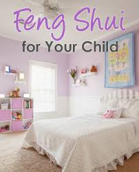 feng shui bedroom encourage calm healthy energy with feng shui in your child s room