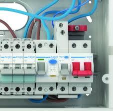 hager sf263 wiring diagram simple circuit diagram