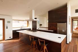 celebrity kitchens with caesarstone u003e caesarstone
