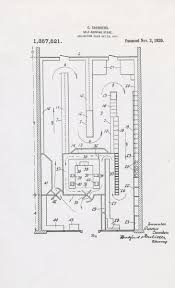 digital floor plans piggly wiggly floor plan the grocery stores of clarence saunders