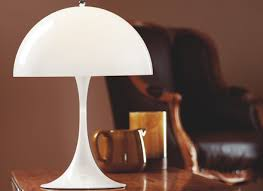 Waterford Table Lamps Hospitality 25in Table Lamp Waterford Us Unidad Latina Nj