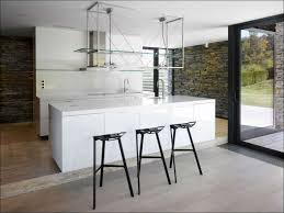 kitchen small eat in kitchen ideas small kitchen island table full size of kitchen small eat in kitchen ideas small kitchen island table mobile kitchen