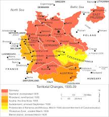 Maps Of Germany by Part 162 World Tourism Map You Can Find Here And Make Your Trip Easy