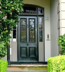 Awning Cost Front Doors Front Door Design Porch Door Canopy Front Door Ideas