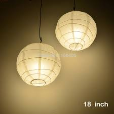 Cool Lamp Shades Awesome Lamp Shades Clanagnew Decoration