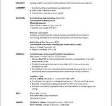 Student Teaching Resume Template Resume Format Without Experience Download Resume Work Experience