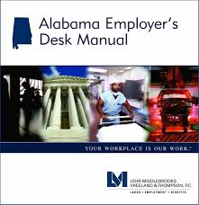 2015 desk manual jpg
