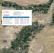 Alum Creek Campground Map Total Solar Eclipse Tent Camping In Riverton Wy Tents For Rent