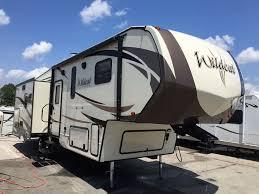 prowler camper floor plans country camping corner inc matthews kings mountain nc