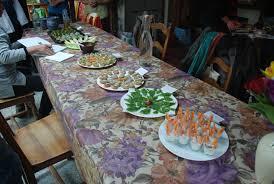 cuisine plantes sauvages balade botanique et cuisine sauvage les jardins du nant