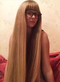 sissy boys hair dryers 10 best guy girl images on pinterest hairstyle blues and books