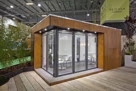 Home Design Shows Melbourne by Grand Designs Home Garden Show Pdf