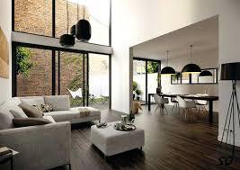 design my livingroom quickweightloss4you info wp content uploads 2017 1