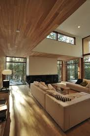 2455 best places for us images on pinterest home ideas living