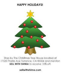 Christmas Tree Stop - christmas tree lot in torrance u2013 sell with shima