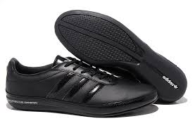 adidas porsche design sp1 calitate de top adidas porsche design s toate pantofi negri a1106