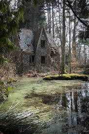 Abandoned Place by 173 Best Old Abandoned Places Images On Pinterest Abandoned