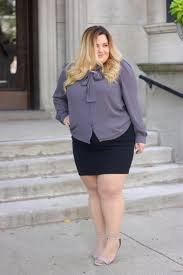 bow tie blouse plus size bow tie blouse natalie in the city a chicago plus size fashion