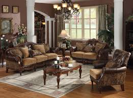 Traditional Living Room Chairs Living Room Design Living Room Chairs Intended For