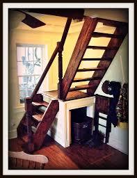 Space Saving Stairs Design Home Design Ideas Small Space Saving Stairs Ideas Breathtaking