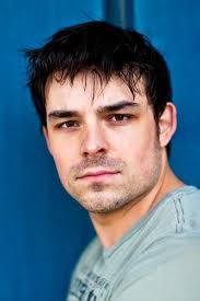 Turner And Hutch Jesse Hutch Once Upon A Time Wiki Fandom Powered By Wikia