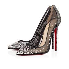 wedding shoes qatar louboutin wedding shoes are dazzling and hot for your big day