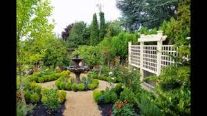 Garten Gestalten Vorher Nachher 11 Garten Design Ideen Von Der Arts And Crafts Bewegung Inspiriert