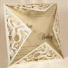 wedding invitations ecinvites