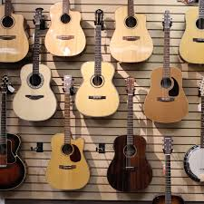 Used Shop Furniture For Sale In Bangalore Ukuleles Guitars And More