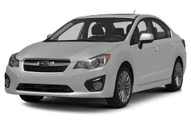 convertible subaru impreza 2012 subaru impreza 2 0i 4dr all wheel drive sedan information