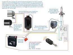 100 wiring diagram bathroom downlights zone 1 bathroom