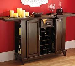 locking liquor cabinet sale liquor cabinets for sale dining room cabinet with glass doors