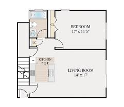 colonial floor plan floor plans colonial apartments for rent in plainville ct