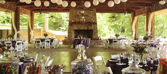 weddings venues brasstown valley resort spabrasstown valley resort wedding