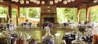 wedding venues in brasstown valley resort spabrasstown valley resort wedding