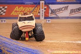 monster truck show today 2008 210 monster jam 005 by jms2007 on deviantart
