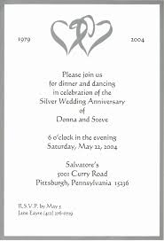 wedding reception programs exles wedding ideas wedding invitations foreption only wedding