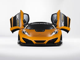 mclaren concept 2013 mclaren mp4 12c can am edition racing concept conceptcarz com