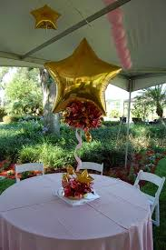 party people event decorating company may 2015