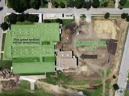 gpisd 2015 bond program new gyms football fieldhouse gpisd 2015 bond program bowie elementary